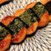つくれぽ1000超え!長芋人気簡単レシピ15選|クックパッド人気レシピ
